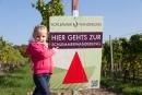 20151003_Schlemmerwanderung_006_print