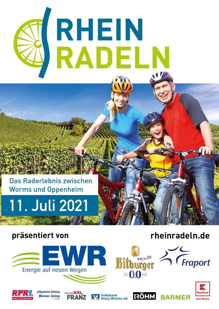 RheinRadeln-2021