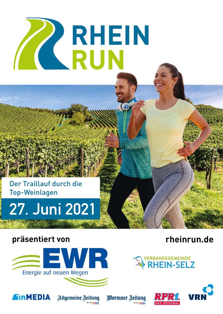 RheinRun-2021