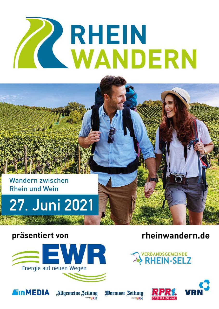RheinWandern-2021