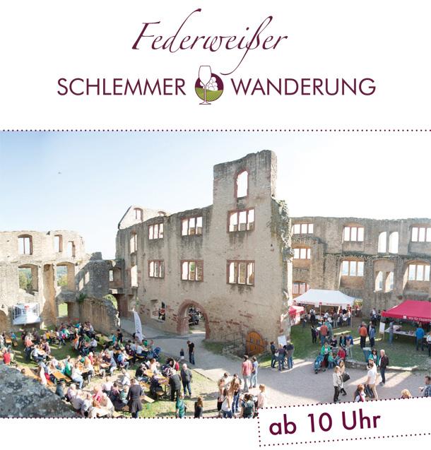 16-07 Federweißer-Schlemmerwanderung_Folder_2016_10Seiter_1.ind