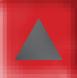 Info+Startpunkt Symbol